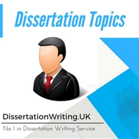 Master thesis topic generator