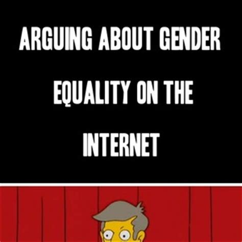 Essay on need of gender equality