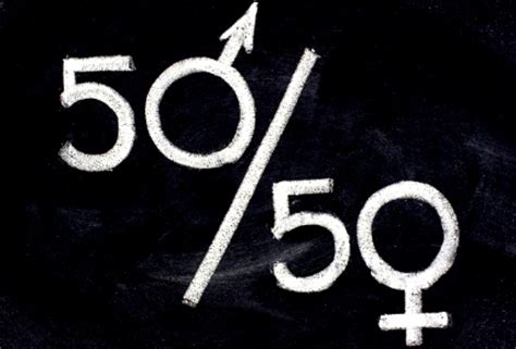 Gender Equality: We Need New Solutions One Young World